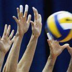 «Прими мяч» или как быть уверенным в себе