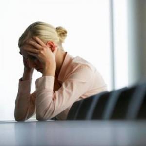 Как управлять эмоциями?