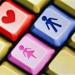 Найден секрет управления эмоциями! Мужские игры, часть II