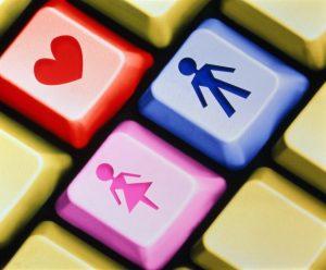 Управлять эмоциями по Интернету легче?