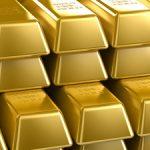 Тренинги уверенности и успеха на золотых приисках