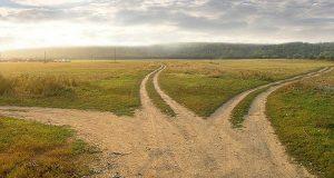 Как обрести уверенность в собственном выборе?