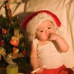 Проверка Новым годом: праздник как состояние души