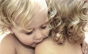 Приходите за Любовью в Центр развития для взрослых Светланы Дьяконовой!