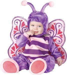 Как разобраться в себе и из гусеницы превратиться в бабочку?