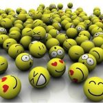 Притча дня. Сила смеха и общения