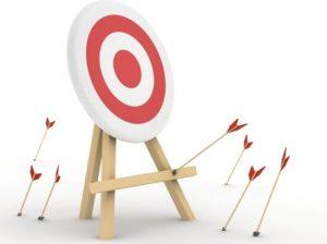 Как достигнуть целей и успеха?