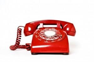 О навыках эффективной коммуникации и проблемах живого общения.
