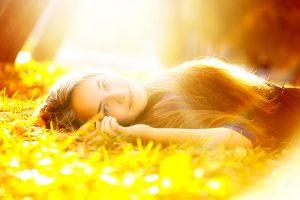 красота в тебе, самореализация личности, предназначение человека, персональный коуч