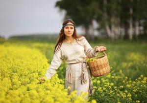 красота в тебе, Центр развития для взрослых Светланы Дьяконовой